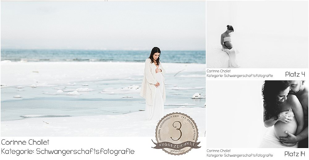 Wettbewerb Kinderfotograf, Schwangerschaftsfotograf, Schwangerschaftsbilder, Babybauchfotos, Babybauchbilder, Fotograf St. Gallen, Fotograf Thurgau, Preis