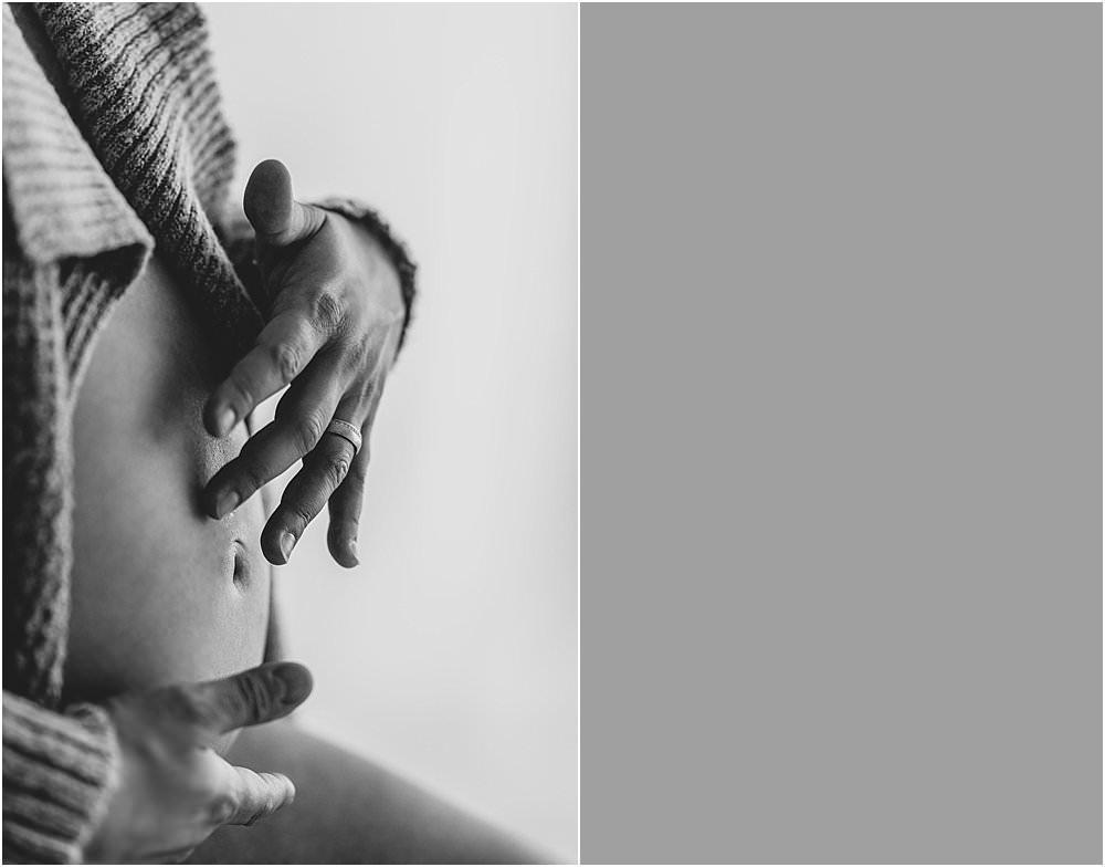 Schwangerschaftsbilder, Schwangerschaftsfotos, Babybauchbilder, Babybauchfotos, Schwangerschaftsfotograf, Babybauchfotograf, Fotograf St. Gallen, Fotograf Thurgau, Fotograf Ostschweiz