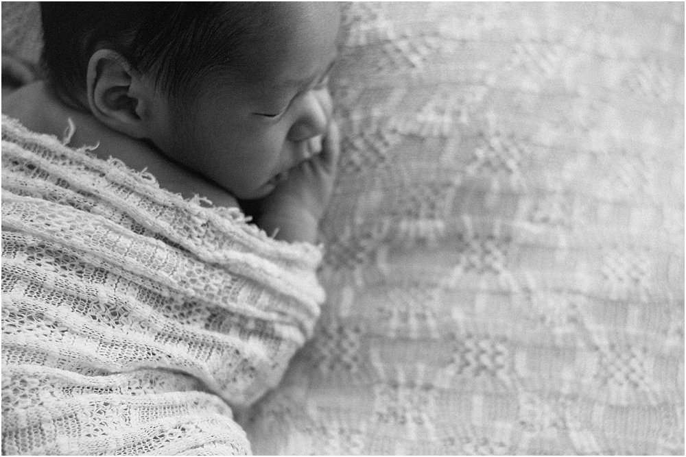 Babyfotograf, Babybilder, Babyfotos, Fotograf St. Gallen