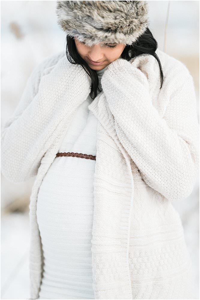 Schwangerschaftsbilder, Schwangerschaftsfotograf, Fotograf Ostschweiz, Babybauchbilder, Babybauch Fotos