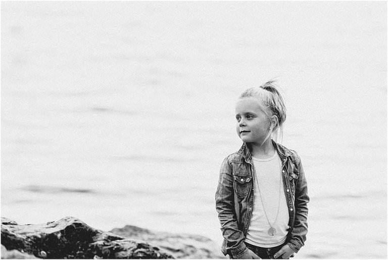 Kinderfotograf, Familiefotograf, Kinderbilder, Familiebilder, Fotograf Ostschweiz