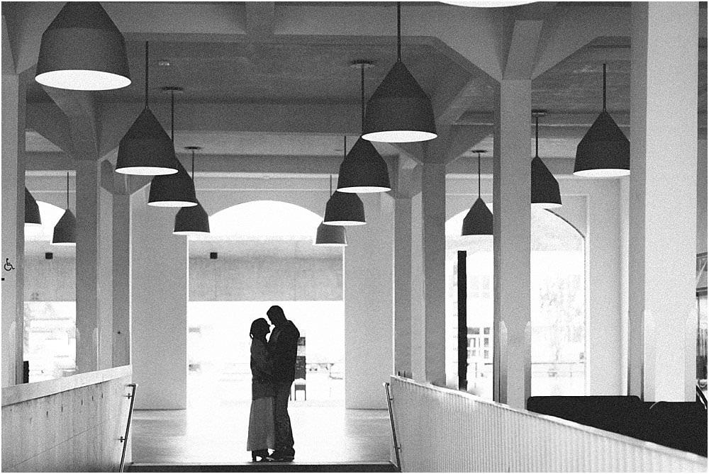 Paarfotografie, Fotograf St. Gallen, Fotograf Ostschweiz
