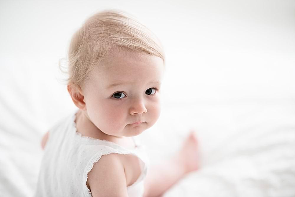 §Familiefotograf, Familiefoto, Familiebilder, Kinderbilder, Kinderfotograf, Kinder Fotograf, Kinder Fotos