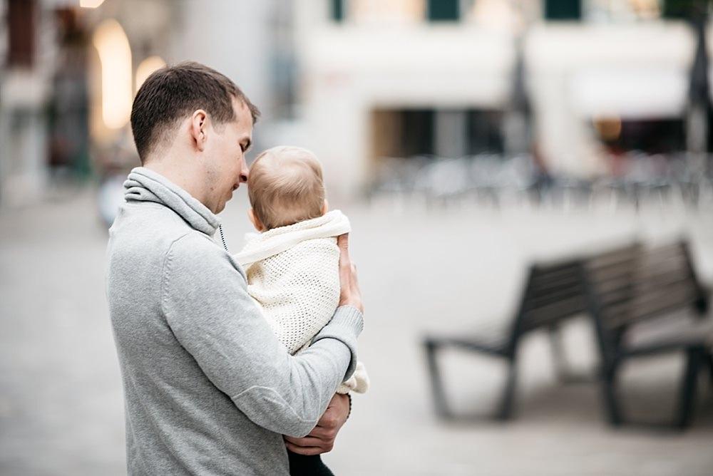 Familiefotograf, Familiefoto, Familiebilder, Kinderbilder, Kinderfotograf, Kinder Fotograf, Kinder Fotos