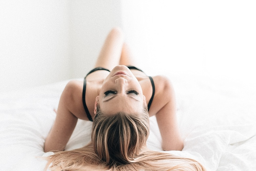 Boudoir, Boudoirbilder, Boudoirfotograf, sinnliche Bilder, erotische Bilder, Sinnlich