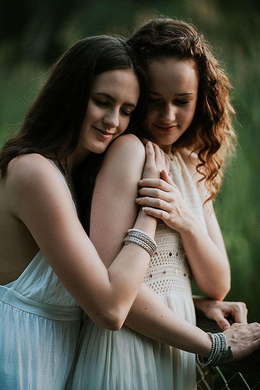 Teenager, Teens, Kinder, Kinderbilder, Kinderfotograf, Teensbilder