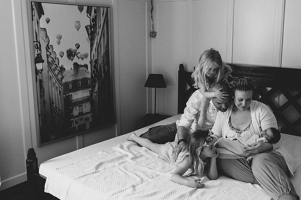 Neugeborenebilder, Neugeborene Fotos, Neugeborene Fotograf, Babyfoto, Babyfotos, Babybilder, Babyfotograf