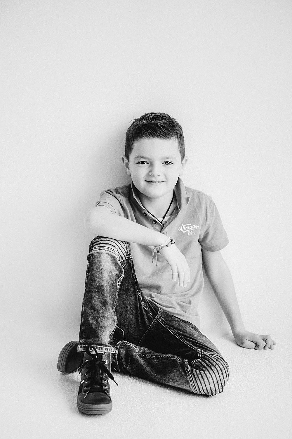 Familiebilder, Familieshooting, Kinderfotograf, Kinderfotografie, Kinderfotos, Fotograf Ostschweiz