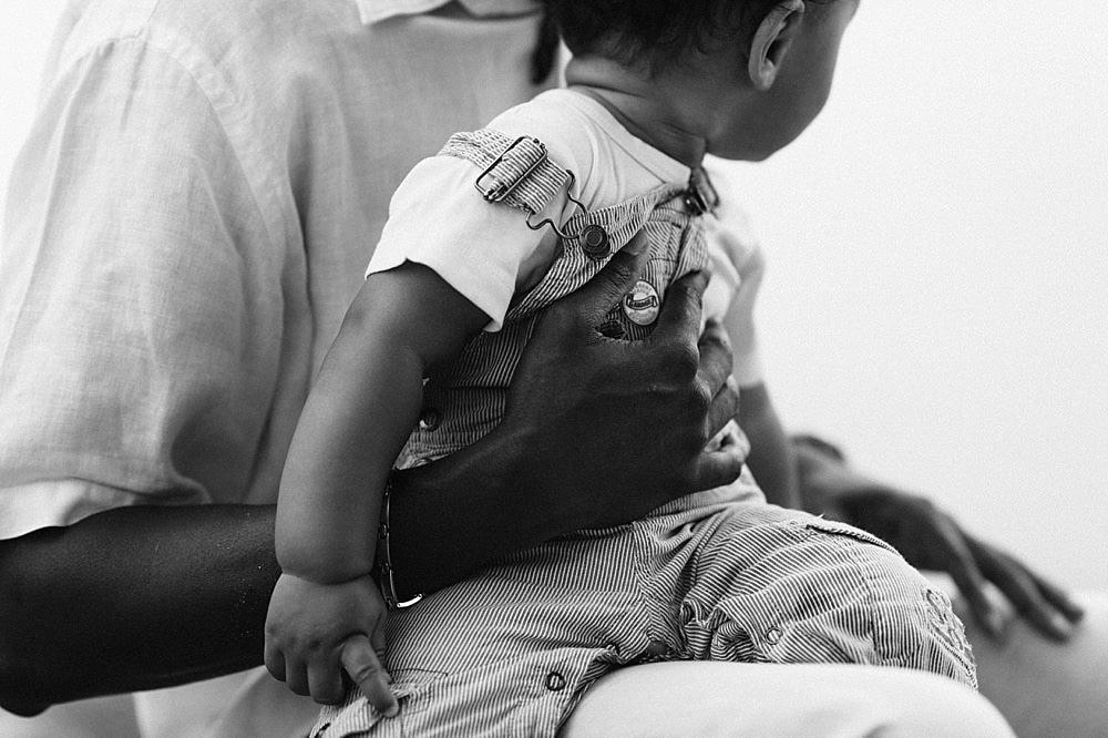 Familiefotograf, Familiebilder, Familiefotos, Familie, Kinder, Kinderfoto, Kinderfotograf, Fotograf Ostschweiz