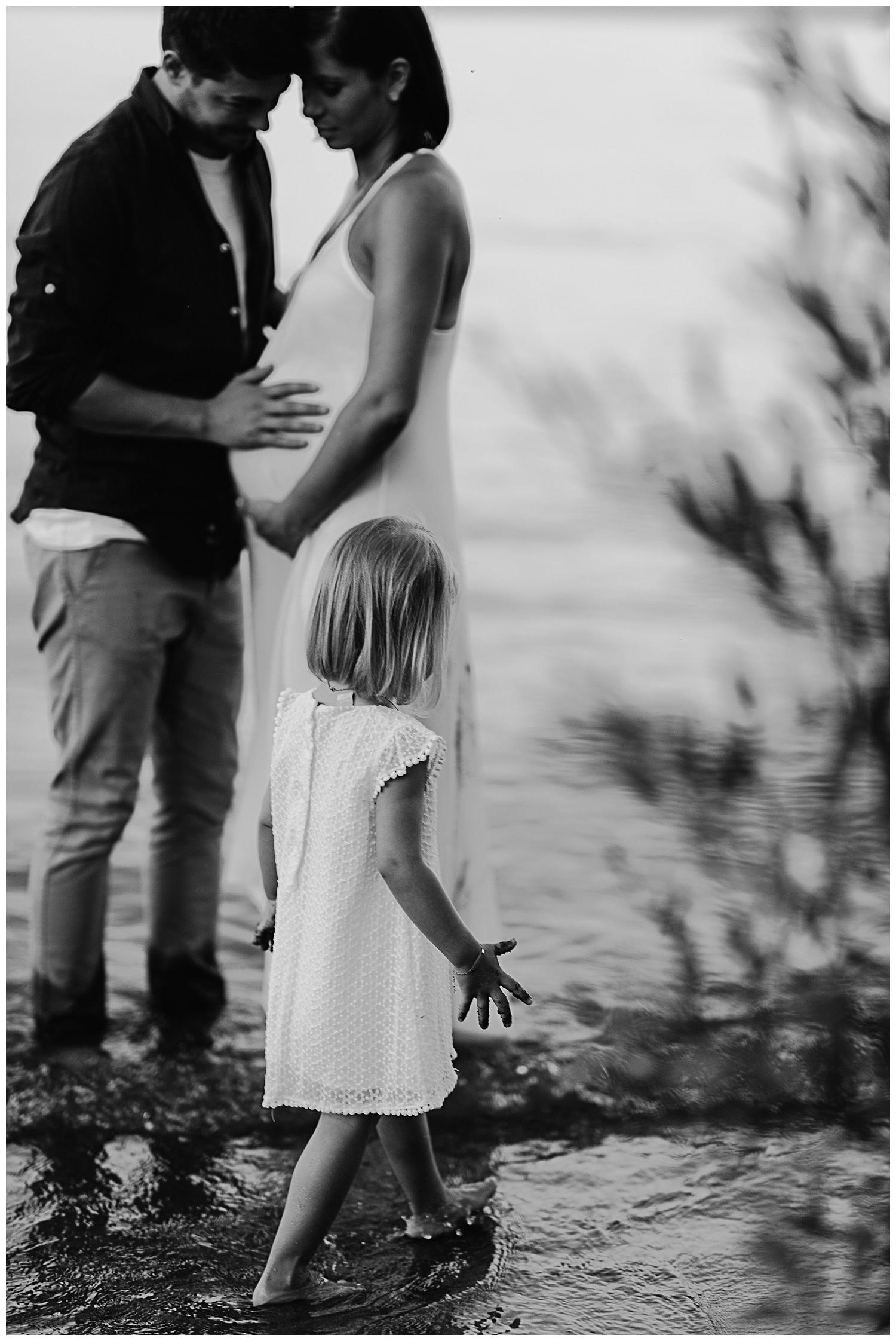 Schwangerschaft, Babybauch, Babybauchfotograf, Babybauch Foto, Schwanger, Fotograf Ostschweiz