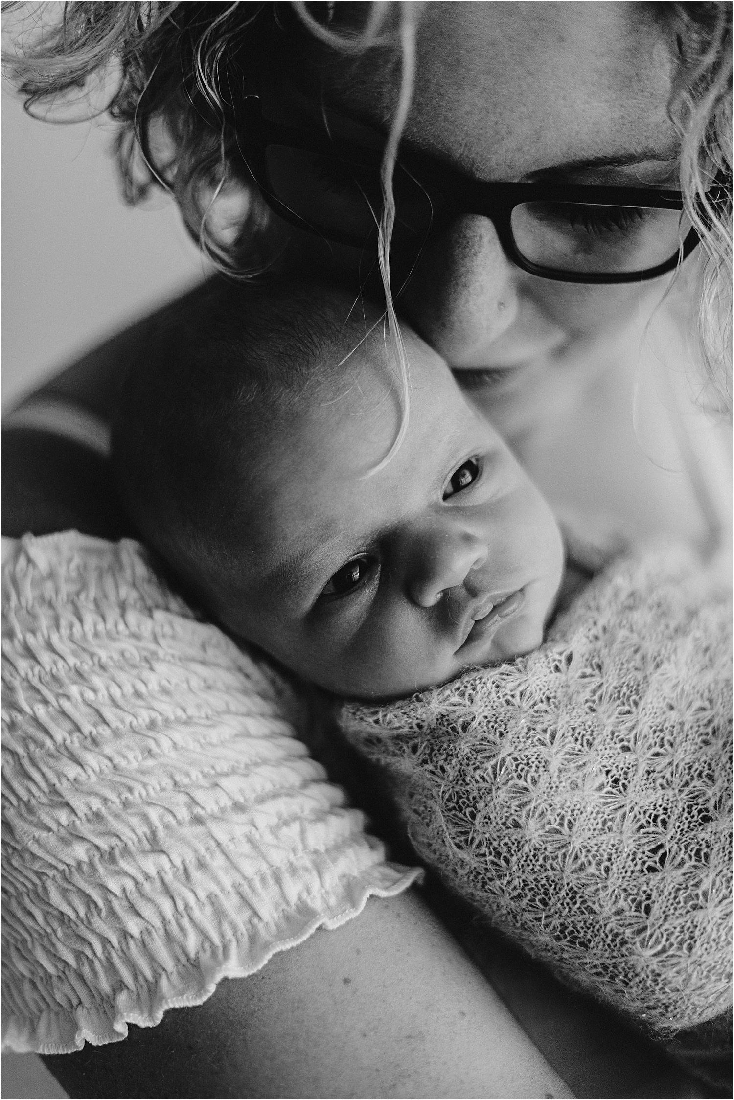 Newborn Bilder, Newborn, Baby, Baby Foto, Babyfoto, Baby Fotograf, Fotograf St. Gallen