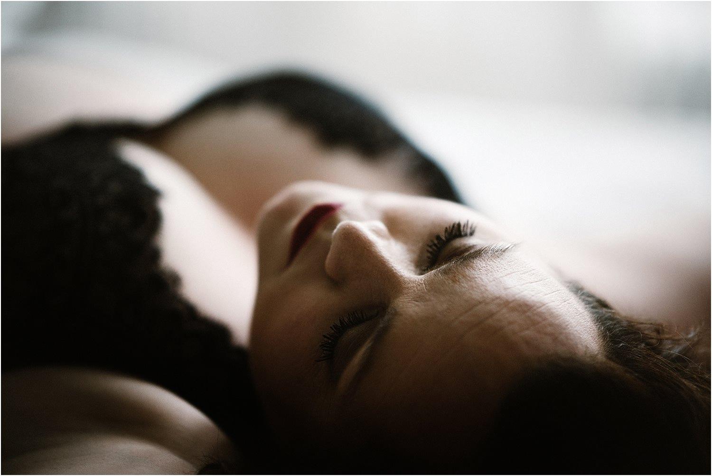 Boudoir, Sinnlich, Frauenbilder, Emotional, Sensual, Embrace