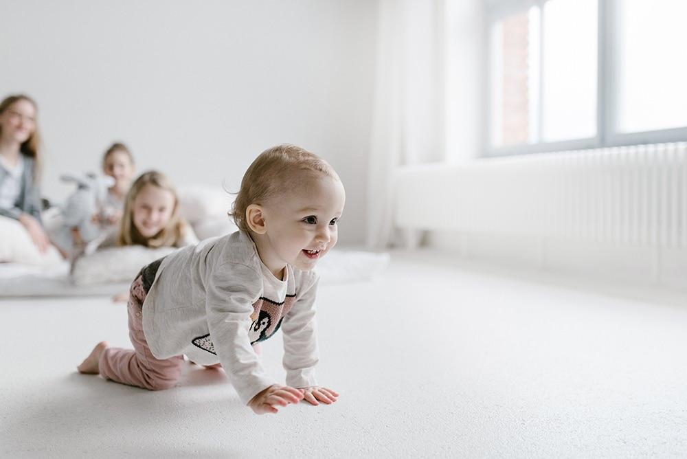 Familiebilder, Familieshooting, Kinderbilder, Kinderfoto, Natürliche Familiefotos