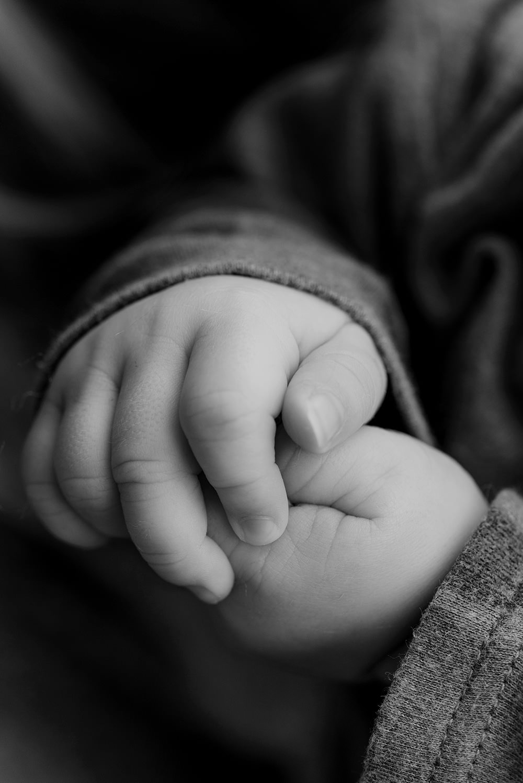 Arbon, Familie, Familiefoto, Familiefotogafie, Familiefotograf Oschweiz, Familiefotograf St. Gallen, Kinder, Kinderfotograf Arbon, Kinderfotograf Ostschweiz, Kinderfotograf St. Gallen, Kinderfotografie