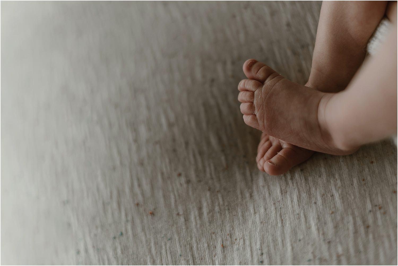 Babyfotograf, Babyfotograf St. Gallen, Babyfotograf Schweiz, Babyfotograf Ostschweiz, Babybilder, Babyfotos Schweiz, Corinne Chollet