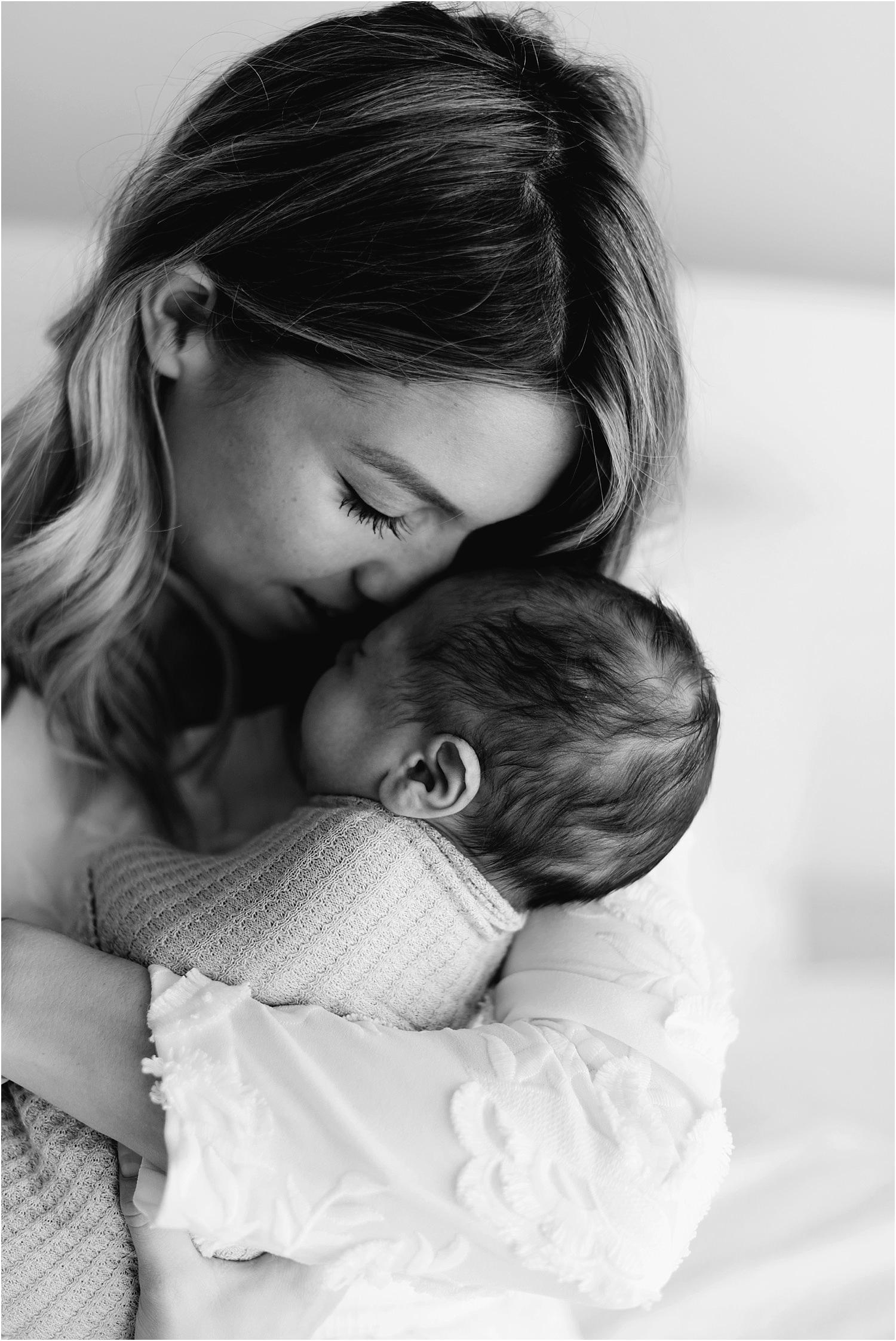 Baby, Babyfotograf, Babyfotograf Schweiz, Babyfoto Ostschweiz, Babyfotograf Ostschweiz, Baby Fotos Schweiz, Baby Fotos, Newborn, Newbornfotograf, Corinne Chollet