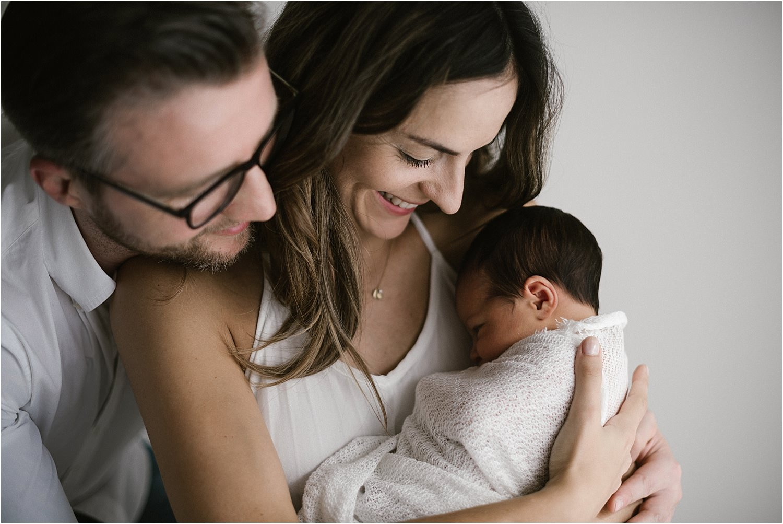 Babyfotograf Schweiz, Newborn Schweiz, Babyfotos Ostschweiz Babybilder, Neugeborene Bilder, Zeitlose Babybilder, Exklusive Fotograf