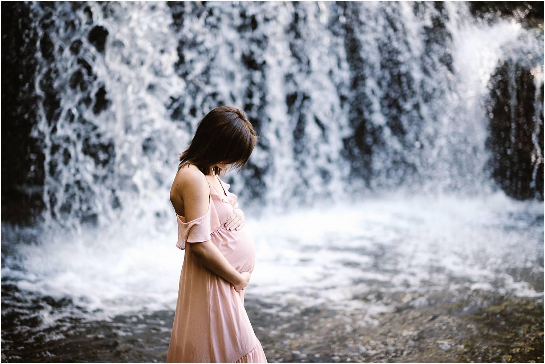 Traumhafte Babybauchbilder, Exklusive Babybauchbilder, Schwangerschaftsfotos, Schwangerschaftfotografie, Schwangerschaftsfotograf, Babybauchfotograf, Babybauchfotos Ostschweiz, Babybauchbilder