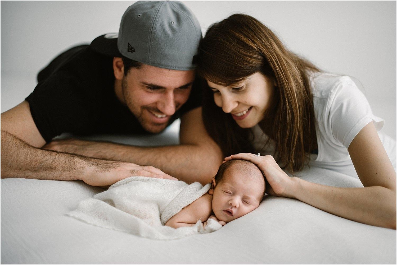 Neugeborenebilder, Newborn, Newbornbilder, Newbornfotograf, Fotograf Ostschweiz, natürliche Babyfotos, Babybilder, Bilderfotos