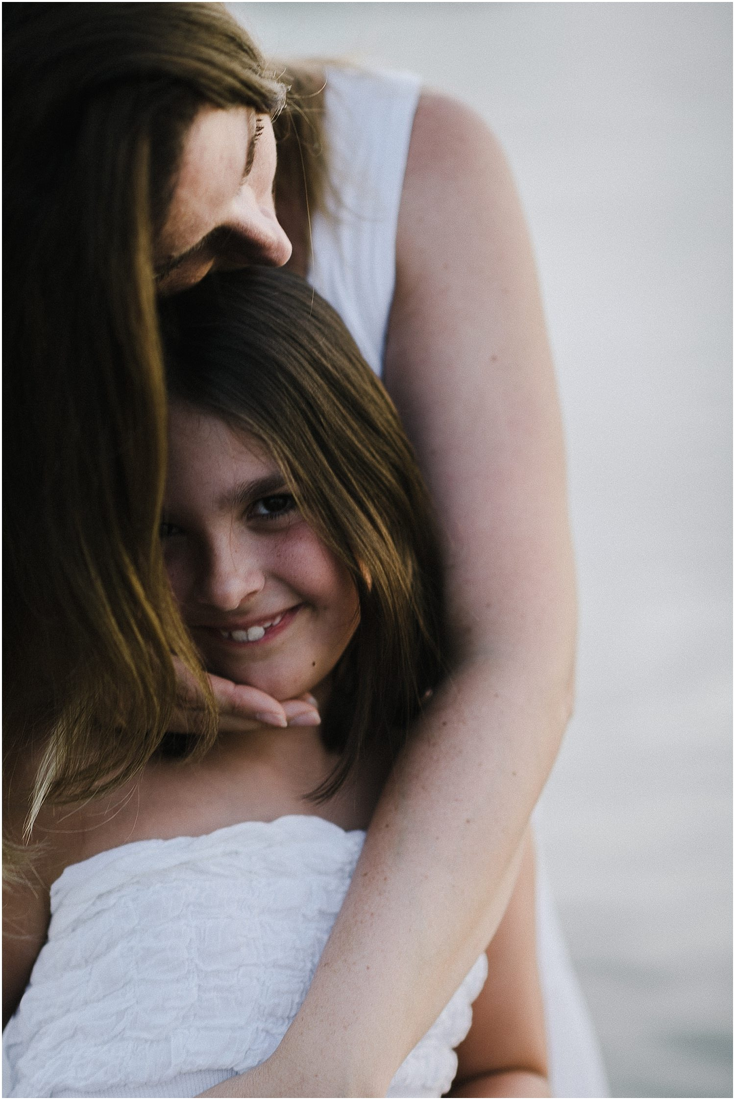 natürliche Familiefotos, Familiefotograf, Familiebilder, Familie fotos, Familie Bilder, Kinderfotograf, Kinderbilder