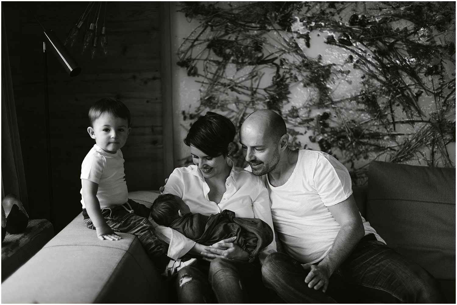 Lifestyle Shooting, Baby Homestory, Neugeborene Homestory, Homeshooting, Lifestyleshooting, natürliche Babybilder, Babybilder, Babyfotograf Ostschweiz, Babyfotograf St. Gallen
