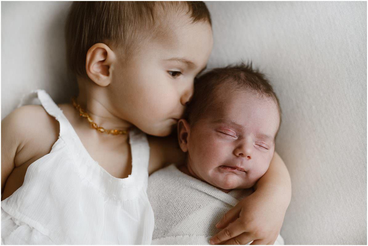 Babyfotos, Babybilder, Babyfotograf, Newborn, Newbornfotograf, Newbornfotogafie, Zeitlose Bilder, Newborn Pure, Fotograf Ostschweiz, Fotograf Schweiz