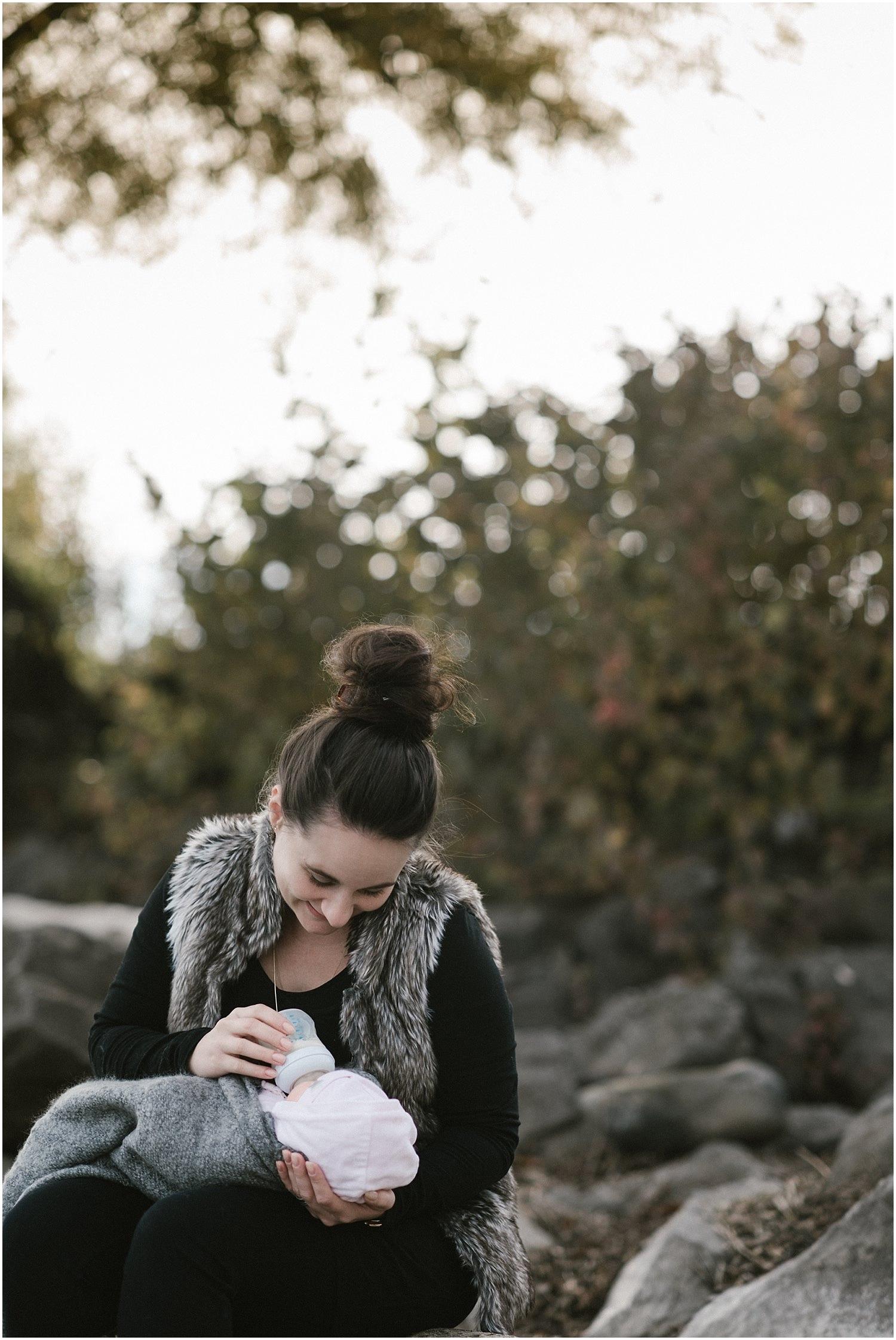 Lifestyle Baby Shooting, Natürliche Babybilder, Outdoor Babybilder, Outdoor Babyfotos, Babyfotos, Babybilder, Babyfotograf, Babyfotografie, Fotograf Schweiz, Fotograf Ostschweiz