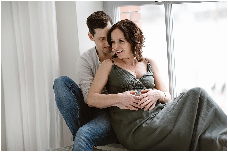 Schwangerschaftsfotograf Ostschweiz, natürliche Schwangerschaftsbilder, exklusive Schwangerschaftsbilder, Babybauchfotograf, Babybauch Fotografie, Schwangerschaft, Babybauch