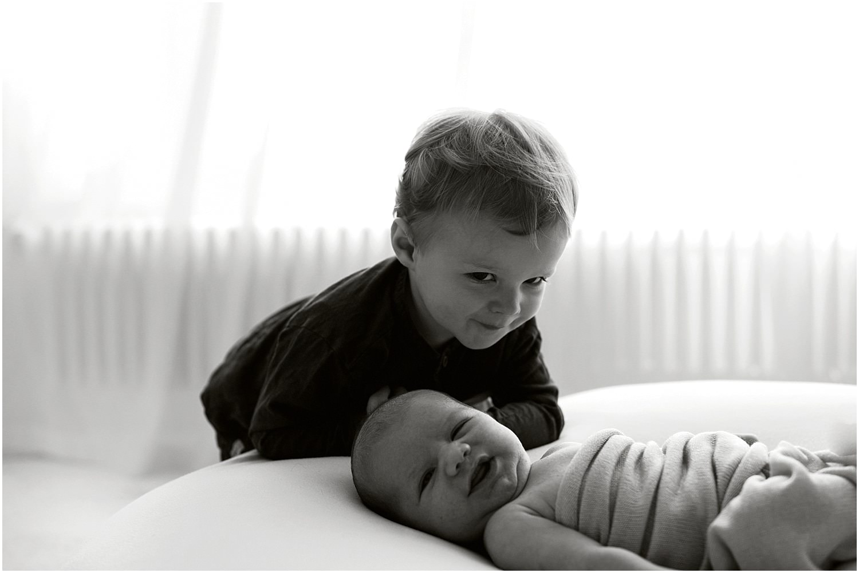Babybilder, Babyfotos, Babyfotograf, Baby Fotos, Baby Bilder, Newborn Bilder, Newborn Fotograf, Fotograf Ostschweiz, Fotograf St. Gallen