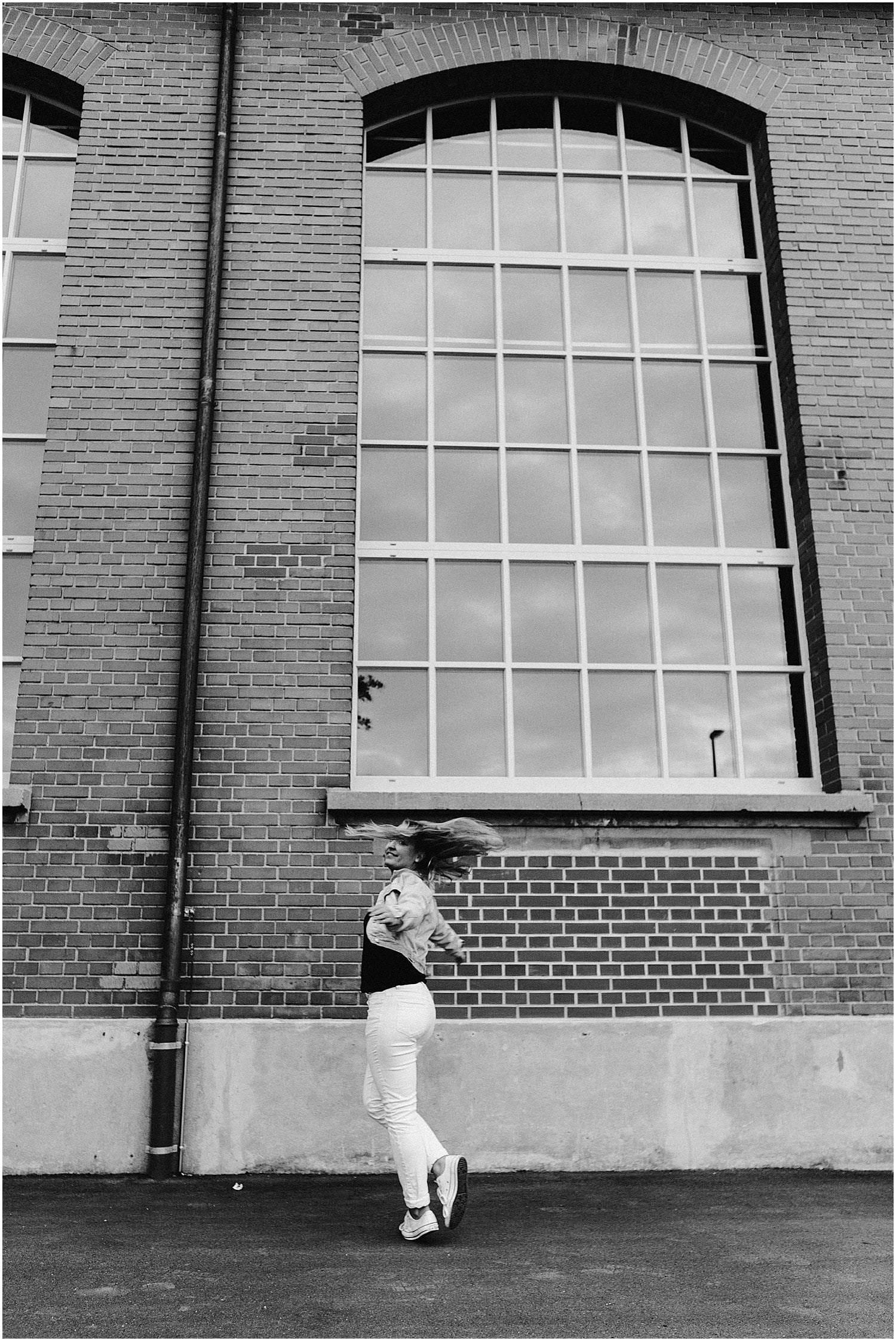 Frauenportrait, Frauenfotograf, Frauen Portrait, sinnliche Bilder, sinnliche Fotografie, Boudoirbilder, Boudoir Fotograf, Fotograf St. Gallen, Fotograf Ostschweiz, Fotograf Arbon, natürliche Bilder, Echte Frauen