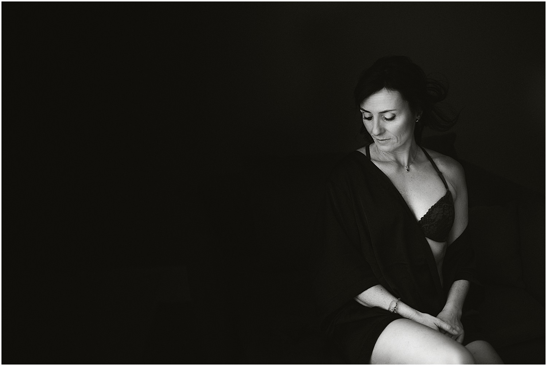 Frauenportrait, Frauenfotograf, Frauen Portrait, sinnliche Bilder, sinnliche Fotografie, Boudoirbilder, Boudoir Fotograf, Fotograf St. Gallen, Fotograf Ostschweiz, Fotograf Arbon