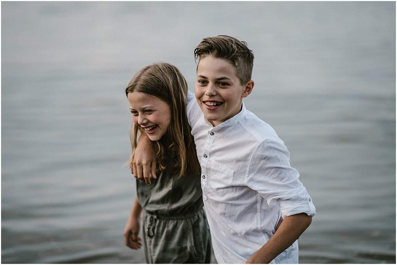 Familieshooting, Familiebilder, Familie Bilder, Familie Fotoshooting, Kinder Fotoshooting, Kinderbilder, Kinder Fotos, Kinderfotoshooting, Kinderfotograf, Kinderfotografie, Kinder Fotograf