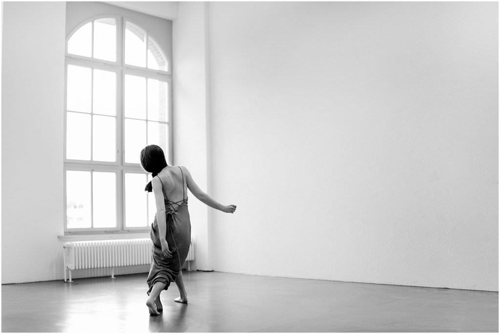 Teens, Teenager, Teensshooting, Portraitshooting, Portrait, Tanz, Tanzende Bilder, Bilder Tanz, Fotoshooting Tanz