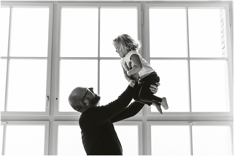 Babybauch, Babybauch Foto, Babybauchbilder, Babybauchfotograf, Fotograf Arbon, Fotograf Ostschweiz, Fotograf Schwangerschaft, Fotograf St. Gallen, Schwangerschaft Bilder, Schwangerschafts Foto, Schwangerschaftsfotos
