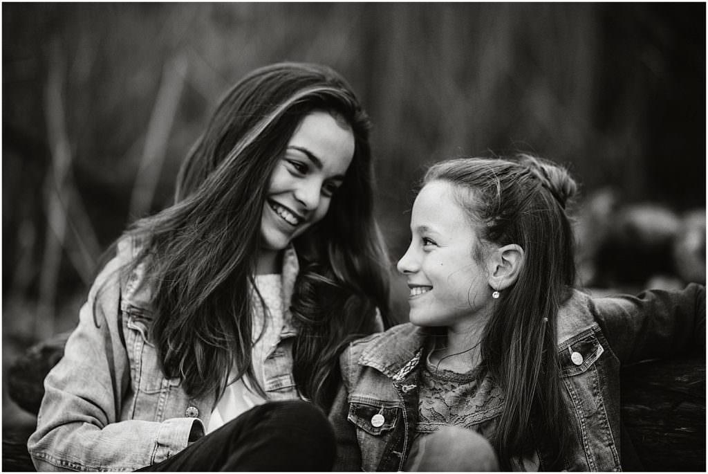 Familieshooting, Familiebilder, Familie Shooting, Familie Bilder, Familie Foto, Fotoshooting Familie, Natürliche Familiebilder, Kinderfotos, Kinderbilder, Kinder Fotos, Kinder Bilder, Fotoshooting Familie, Fotoshooting Kinder, Kinder Bilder am See