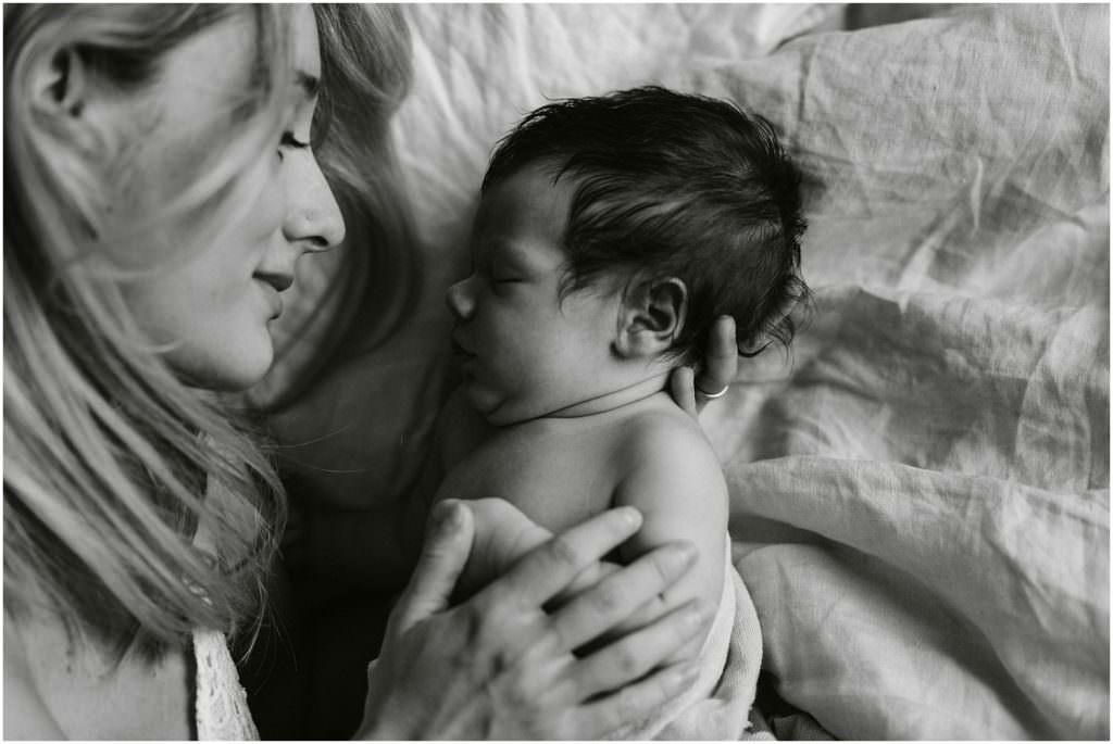 Baby, Babybilder, Newborn, Newborn fotos, Fotos Baby, Babyfotograf, Neugeborene Fotograf, Babyfotografie, Fotograf Ostschweiz, Fotograf Arbon, Fotograf Bodensee