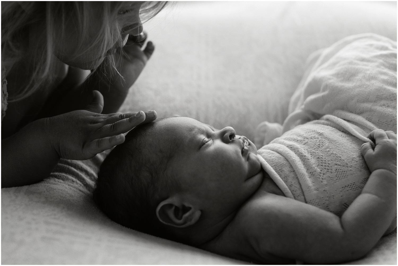 Babyfotograf, Babyfotografie, Babyfoto, Babyfotos, Neugeborene Fotograf, Neugeborene Fotografie, Newborn Fotograf, Newborn Fotografie, Fotograf St Gallen, Fotograf Arbon