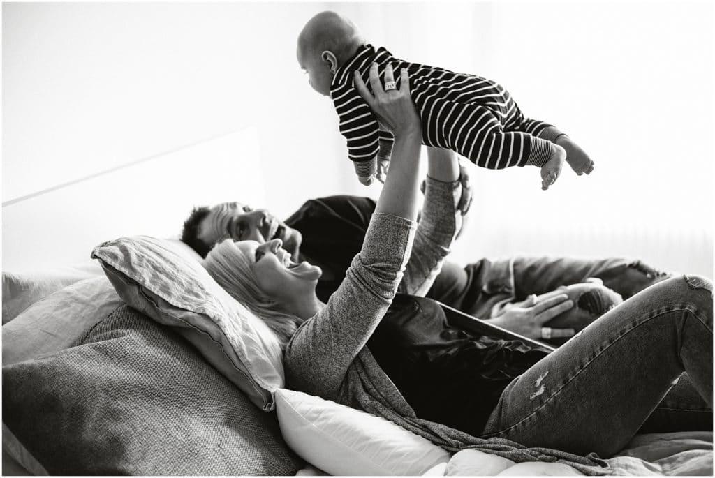 Familiebilder, Familie Bilder, Kinderbilder, Kinder Bilder, Kinder Fotos, Babyfotos, Natürliche Kinderbilder, Fotoshooting Familie, Fotoshooting Kinder, Fotostudio Arbon, Fotostudio Ostschweiz, Fotostudio St. Gallen