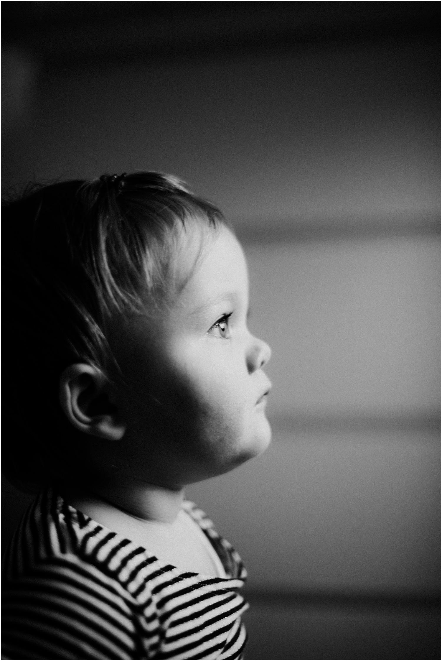 Kleinkind, Portrait Kind, Kinderportrait, Kinderbilder,  Kinderfotograf, Kinderfotografie