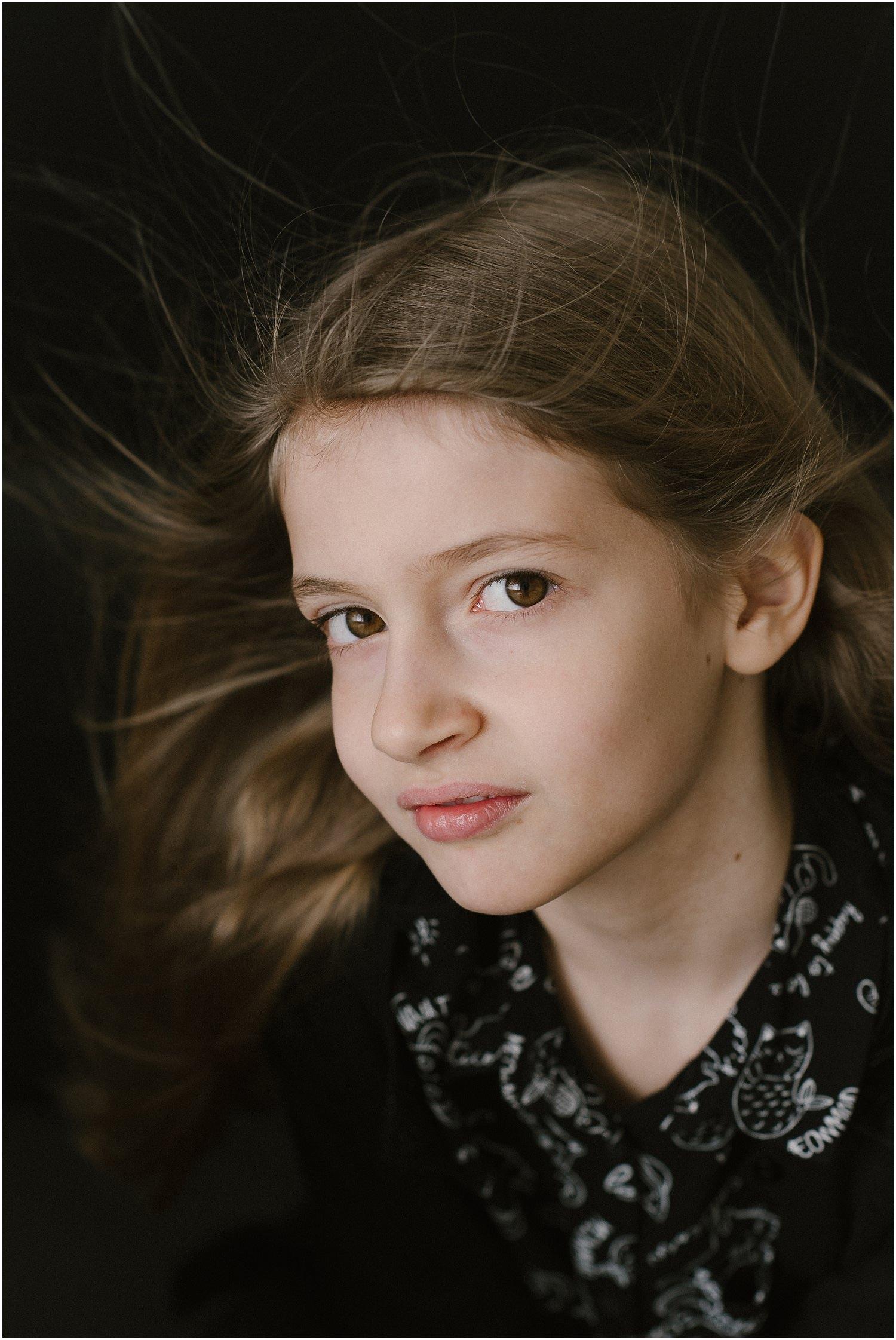 Teenager, Teens, Teenies, Girls Porträt, Mama-Tochterbilder, Kinderfotograf, Familiefotograf, Kinderfotografie, Familiefotografie, Fotostudio, Foto Studio