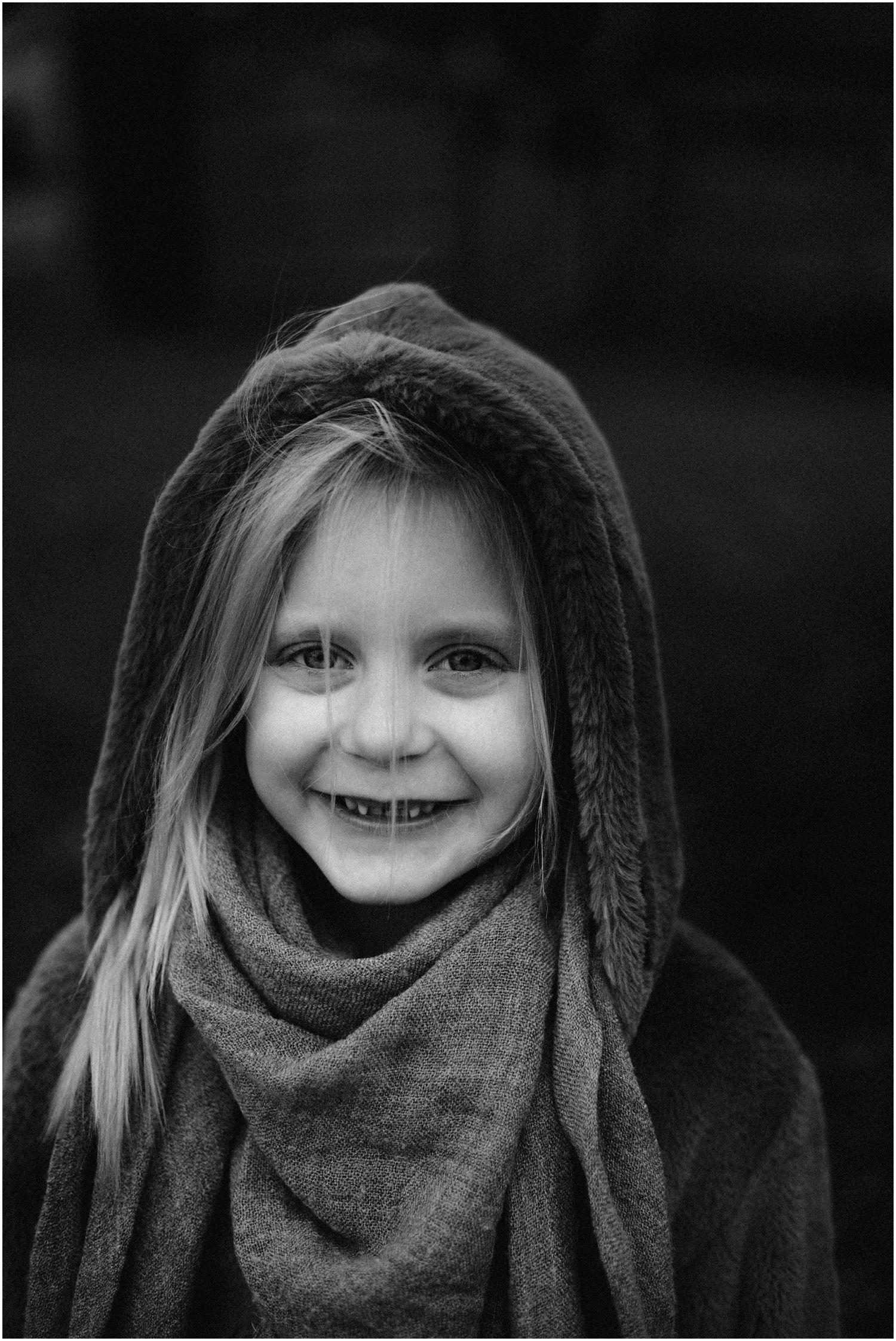 Kinderfotograf, Kinderfotografie, einfach Kind sein, Kinder Fotograf, Kinder Porträt, Kinder Bilder, Kinder Fotos, Fotograf Ostschweiz