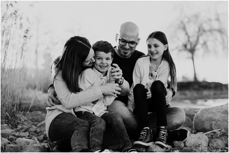 Kinderfotograf, Kinderfotografie, einfach Kind sein, Kinder Fotograf, Kinder Porträt, Kinder Bilder, Kinder Fotos, Fotograf Ostschweiz, Familiebilder, Familie Bilder, Familie Fotos, Familiefoto, Familiefotograf, Fotograf Bodensee