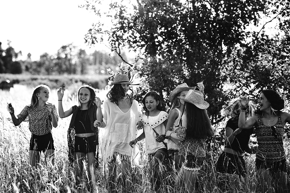 Teens Party, Fotoshooting Teens, Party Fotoshooting, Geburtstagsfotoshooting, Geburtstag Party, Geburtstag mal anders, Fotoshooting am See, Kindershooting, Kinderbilder, Fotograf Arbon, Fotograf Ostschweiz