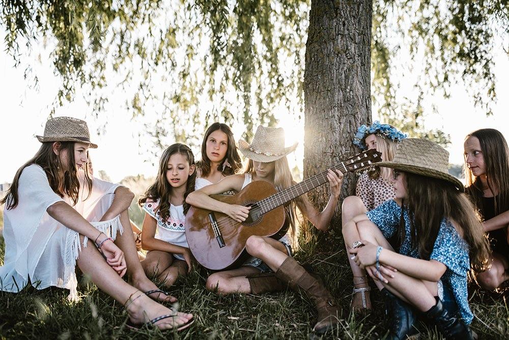 Teens Party, Fotoshooting Teens, Party Fotoshooting, Geburtstagsfotoshooting, Geburtstag Party, Geburtstag mal anders, Fotoshooting am See, Kindershooting, Kinderbilder, Fotograf Arbon, Fotograf Ostschweiz