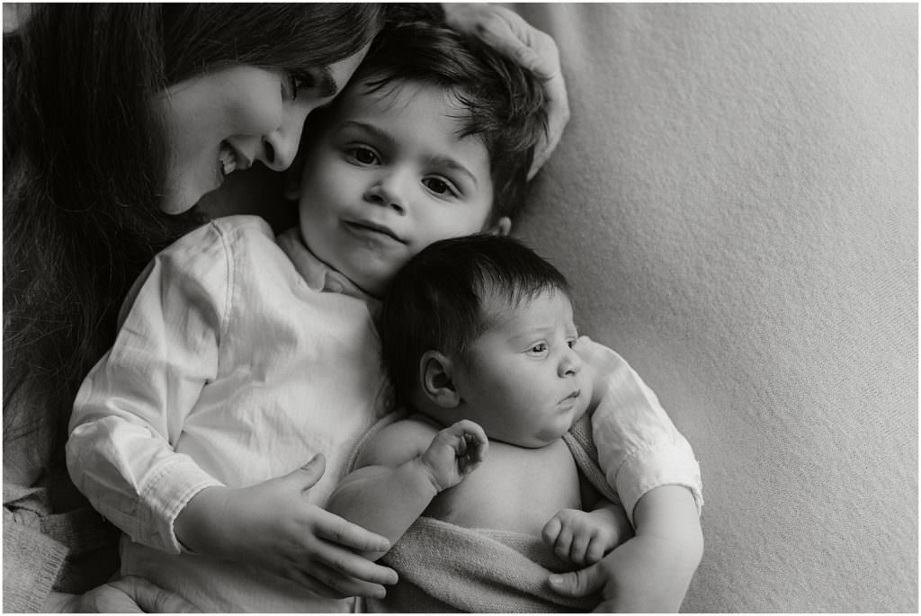 Newborn, Newborn Fotograf, Fotograf Arbon, Fotograf St. Gallen, Babyfotograf Schweiz, Babyfotograf St. Gallen, Babyfotos, Babyfotos St. Gallen, Babyfotos Schweiz, Babyfotos Ostschweiz, Natürliche Bilder Baby, Studio Arbon