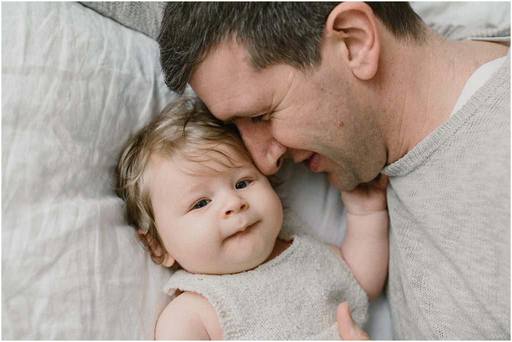 Babyshooting, Babyfotos, Baby Shooting, Baby Fotos, Baby Bilder, Baby Fotograf, Babyfotografie, Babyfotografin, Fotografin St. Gallen, Fotografin Ostschweiz, Fotografin Arbon, Babyfotograf, Famiiliefotograf