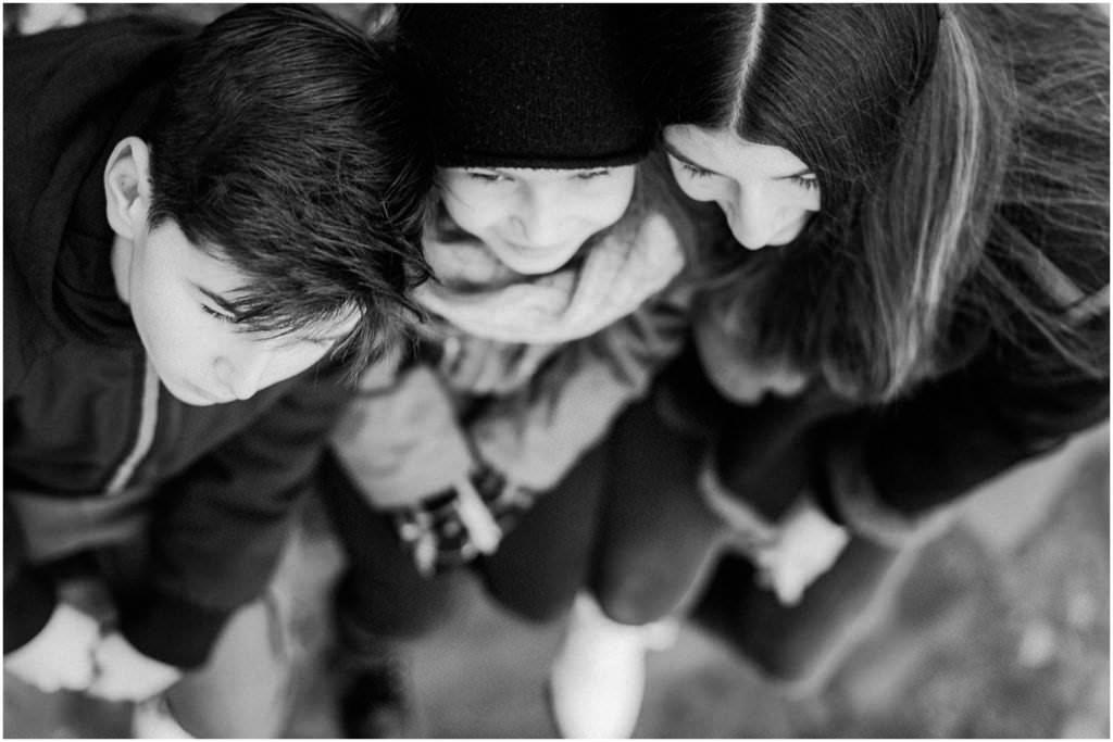 Familie, Familie Bilder, Familie Fotos, Familiebilder, Familiefotograf, Familiefotografin, Familiefotos, Fotograf Arbon, Fotograf Ostschweiz, Kinder Fotograf, Kinder Fotografin, Kinder Fotos, Kinderbilder, Kinderfotografie, Natürliche Familiebilder