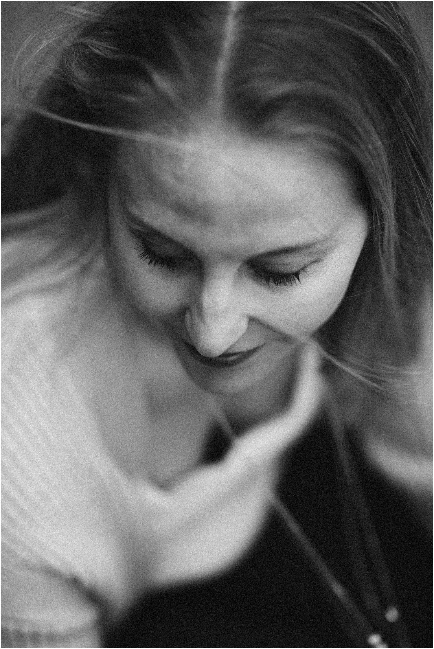 Lachen, Natürliche Portrait, Sich selber sein, du bist perfekt, nichts ändern, gut wie es ist, lachen ist gesund, fotograf ostschweiz, fotograf arbon, fotograf steinach, fotograf bodensee
