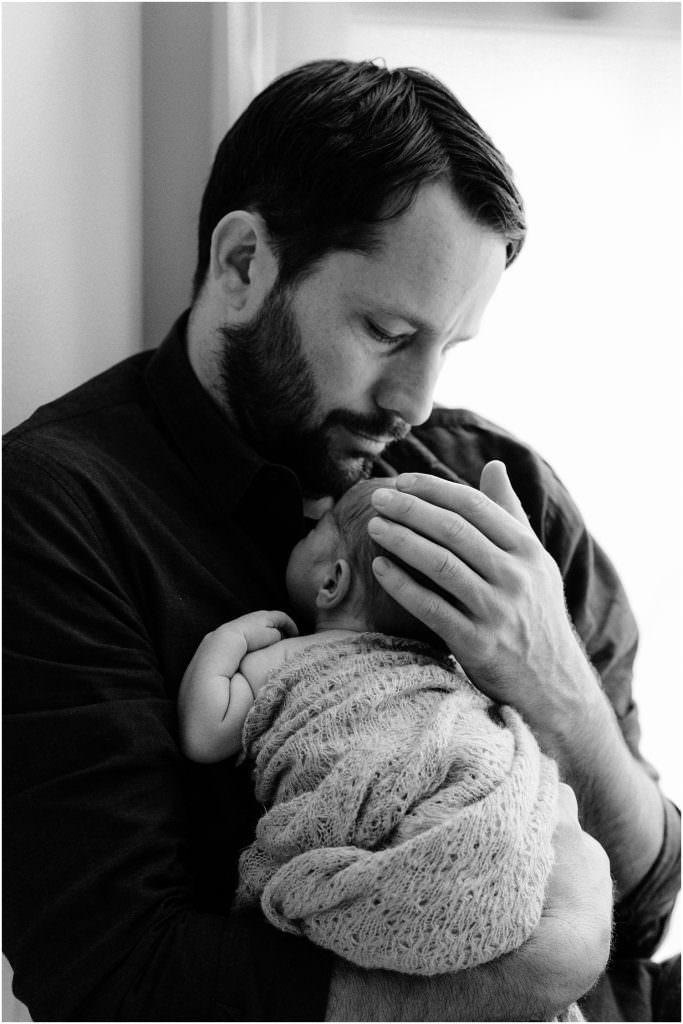 Babybilder, Baby Bilder, Babyfotograf, Baby Fotograf, Baby Fotos, Baby Foto, Newborn Fotograf, Newborn Foto, Newborn Photography, Neugeborenebilder, Neugeborene Fotograf, Fotograf Ostschweiz, Fotograf St. Gallen, Fotograf Ostschweiz, Fotograf Arbon