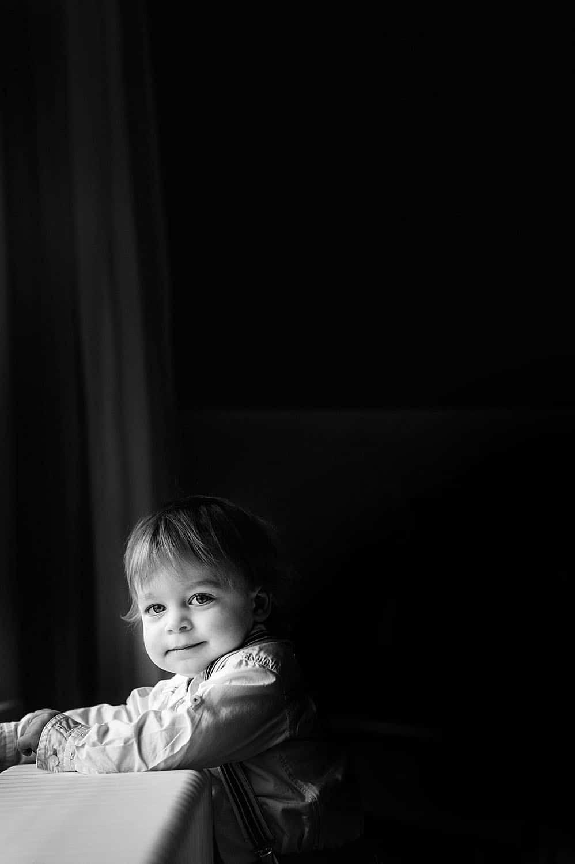 Babybauch, Schwangerschaft, Babybauch Schweiz, Babybauchfotos, Babybauch Fotograf, Babybauch Fotografie, Babybauchfotografie, Schwangerschaftsfotos, Schwangerschaftfoto, Schwangerschaftsbilder, Maternity Foto, natürliche Schwangerschaftsbilder, Fotograf Ostschweiz, Fotograf Bodensee, Fotograf Arbon